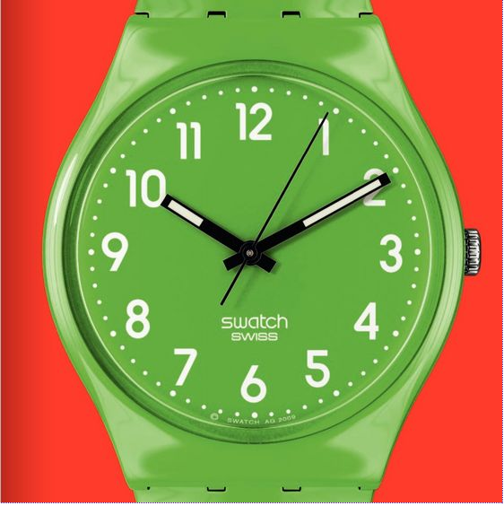 swatch-shiny-collection