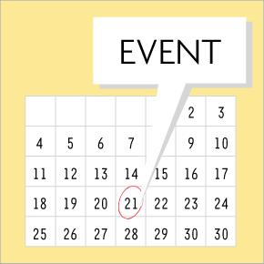 290x290-teaser-event