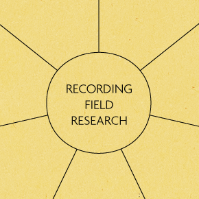 290_design-research_recording