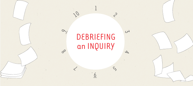 620_debriefing-an-inquiry