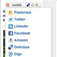 add-this-posterous-mispelt-diigo-feature