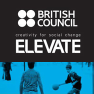 British Council launches Elevate social innovation design competition