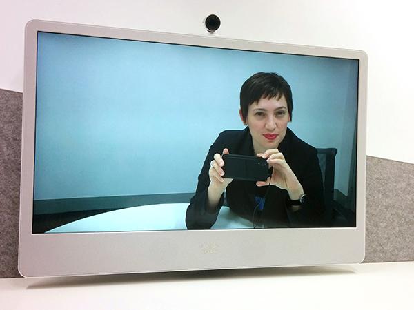 erietta_videoconf_selfie_long